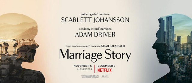 marriage story header