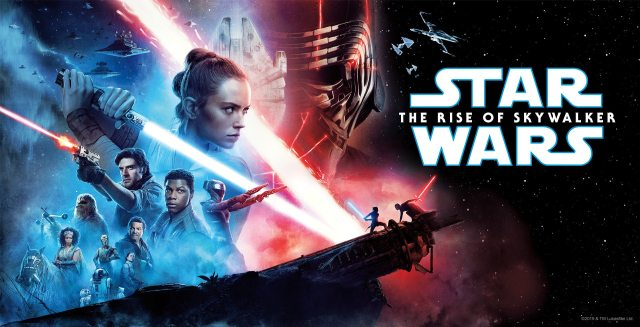rise of skywalker header 2