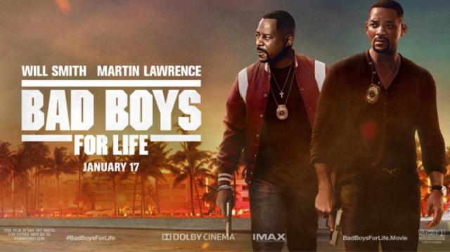 bad boys for life header