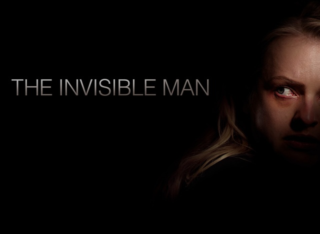 invisible man header